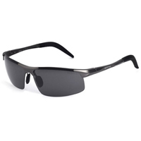 Outdoor Sport Polarized Can Custom Designer Sunglasses 3219 large