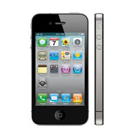 3G iPhone 4 w/ 3.5-inch Touch Screen 5MP Wi-Fi GPS