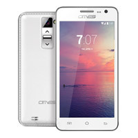 Hot-selling High Quality 5 inch 5MP Camera Dual Core Unlocked Android Phone