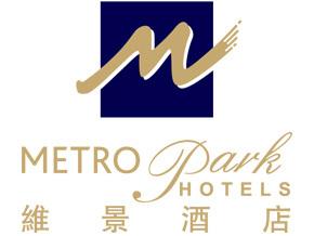 维景酒店集团