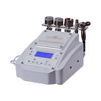 Cryo Lift Face Mesotherapy Machine
