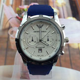 2014 Automatic Date Men's Designer Watches Men's Top Brand Quartz Watch Classic Luxury Relogio