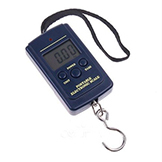 Digital Hanging Weight Scale 10g-40Kg