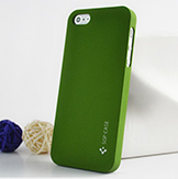 Sgp Hard Back Cover Case for iPhone 5/5S