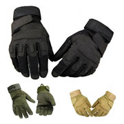 Blackhawk Sports Full-Finger Gloves