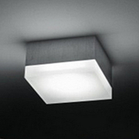 100*100 led ceiling light&square led ceiling light