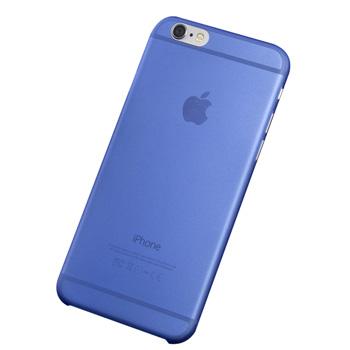 Неопрен пластик чехол мягкая обложка 2015 новых прибыть 8 цвета телефон чехол для Apple , Iphone 6 чехол 4.7 дюймов ультра тонкий
