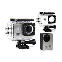SJ4000 FHD1080P Sport Camera 60M Waterproof