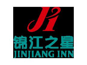 錦江之星酒店連鎖